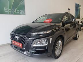 Hyundai Kona Turbo 15.990* €