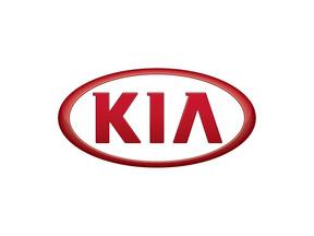 Kia Promise amplía las garantías de los vehículos en todo el mundo