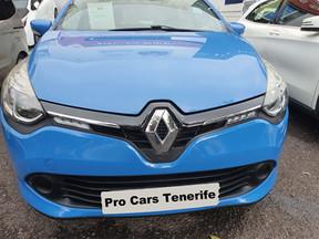 Renault Clio 1.2 16 Valvulas 6.750 €