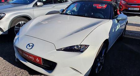 2-Mazda.jpg