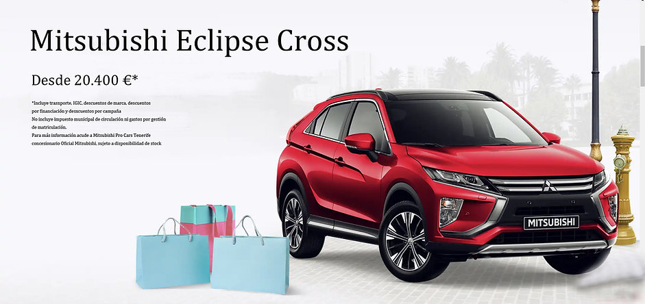 Eclipse-Cross.jpg