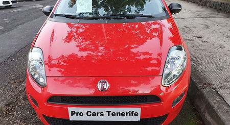 1-Fiat-Punto-8495-€.jpg
