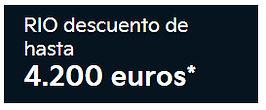 precio-rio.jpg