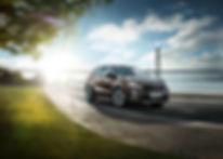 Kia-Sportage-002.jpg