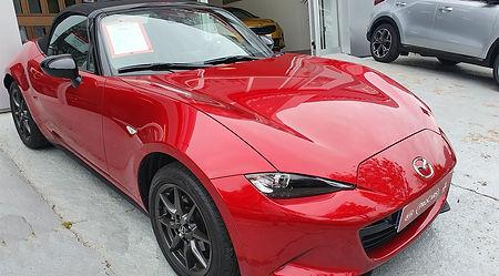 1-Mazda.jpg