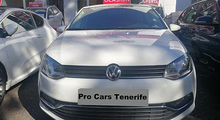 1-Volkswagen-Polo-TSI-7990-€.jpg