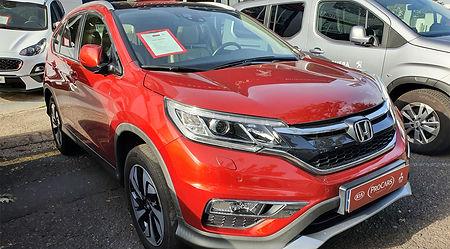 1-Honda.jpg