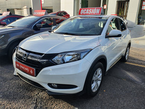 Honda HR-V 1.5  Automático 18.500 €