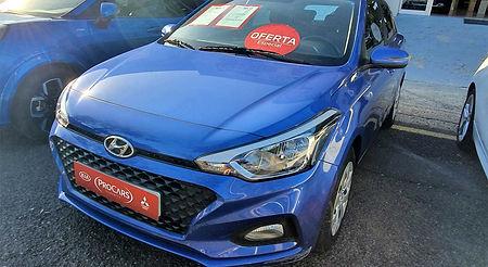 3-Hyundai-i20.jpg