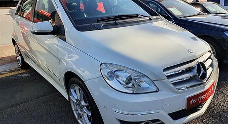 1-Mercedes-B180.jpg