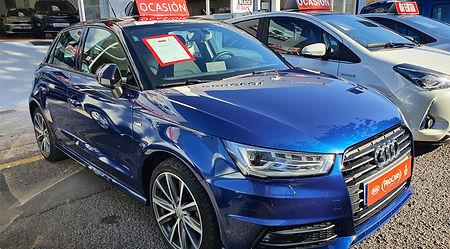 1-Audi.jpg