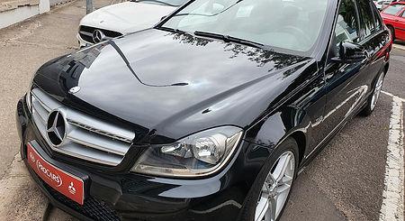 8-Mercedes-C350.jpg