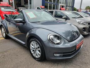 Volkswagen Beetle 1.2 TSI 11.900 €