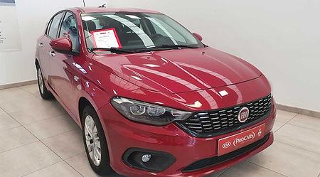 1-Fiat-Tipo-Automatico-15750€.jpg