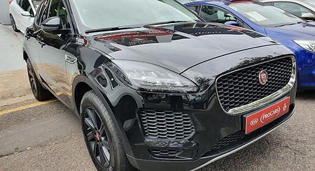 1-Jaguar-35500-€.jpg