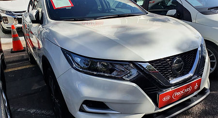 1-Nissan-Qashqai.jpg