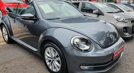 3-VW-Beetle-13900-€.jpg