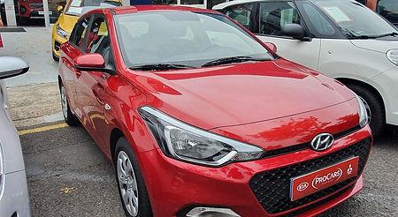 1-Hyundai.jpg
