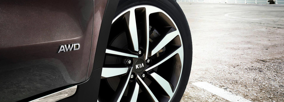 Kia-Sportage-006.jpg