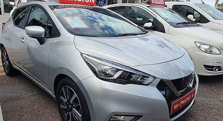 1-Nissan-Micra.jpg