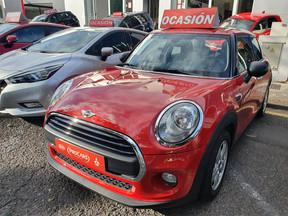 Mini ONE 1.5 Diesel 15.900* €