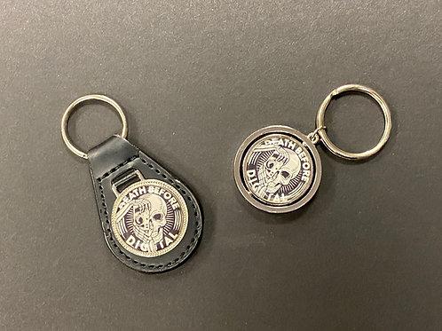 DBD Key-chain