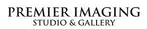 studio-logo.jpg