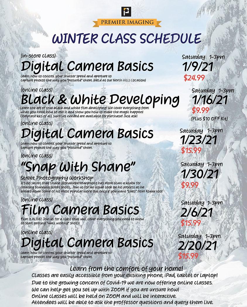 wip-2021-winter-class-schedule.jpg