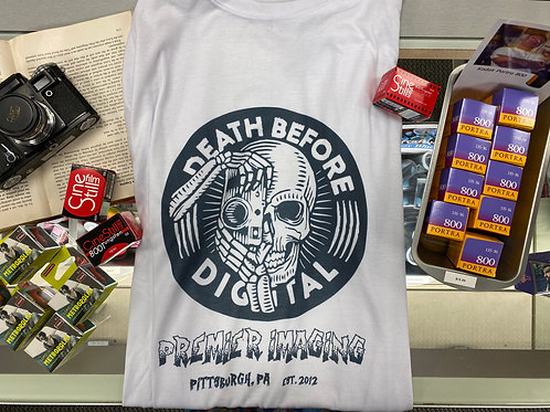 DBD T-Shirt