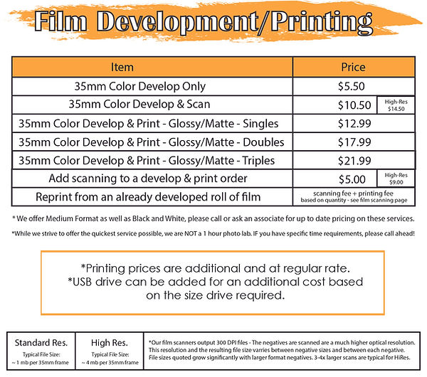 Film Development.jpg