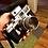 Thumbnail: KEKS EM-01 Light Meter