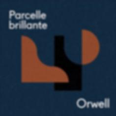Orwell cover.jpg