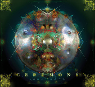 James Hood - Ceremony