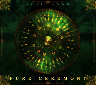 James Hood - Pure Ceremony
