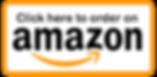 amazon-buy-now-button-png-7-transparent.