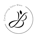 logo3_black.png