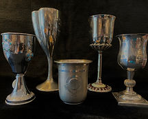 KIDDUSH CUPS .jpg