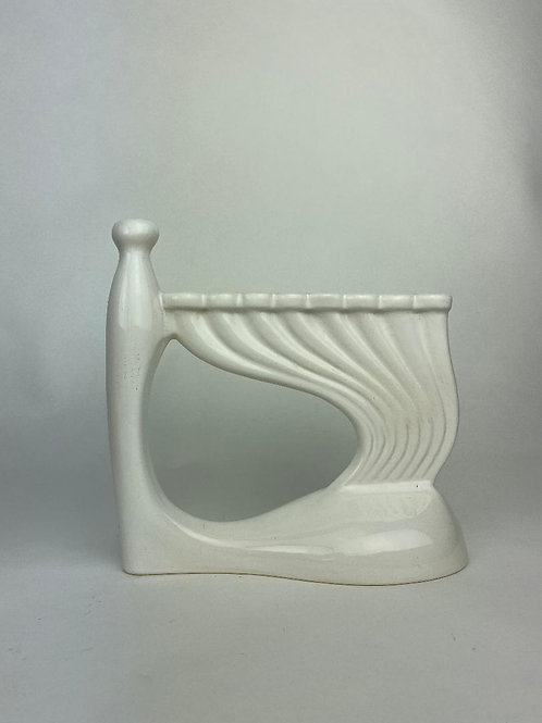 German Menorah 1990