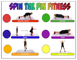 Spin the Pin Fitness.png
