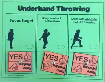 Underhand Throw Spin Peer.png