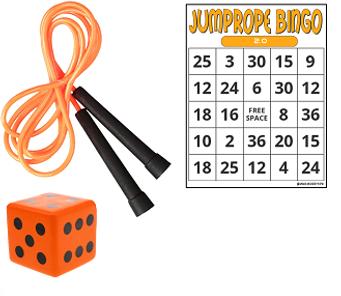 Jumprope Bingo.png
