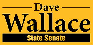 Dave Wallace logo senate-1.png