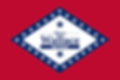 1200px-Flag_of_Arkansas.svg.png