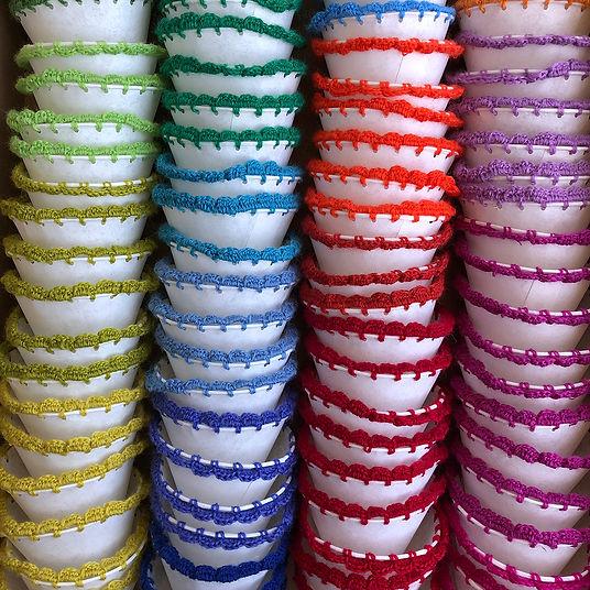 Papierlichter_Farben.jpg