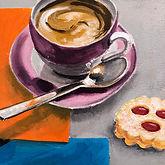 season_espresso.jpg