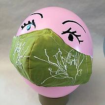 chrysanthemegrün.jpg