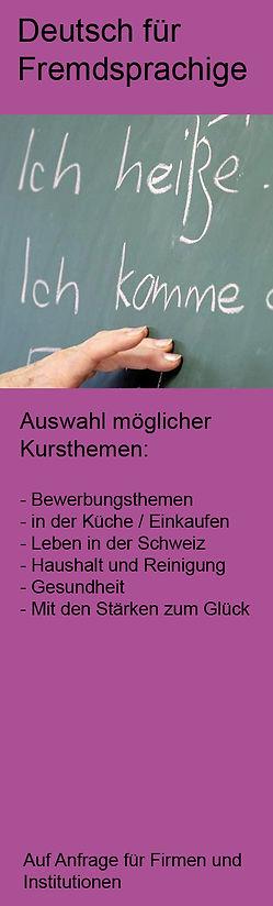 Deutsch_Kurs.jpg