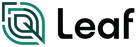 193-Leaf_Main-Logo.png