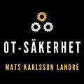 OT-SÄKERHET (2).png