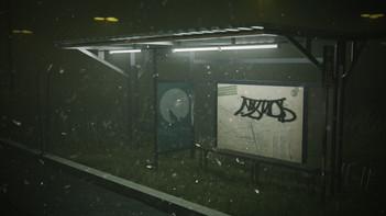 Upside Down Buststop.jpg